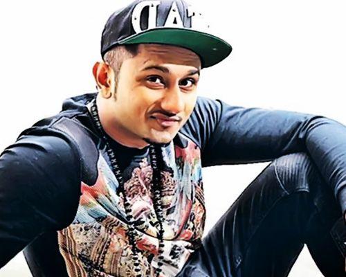 Honey Singh New Songs 2016
