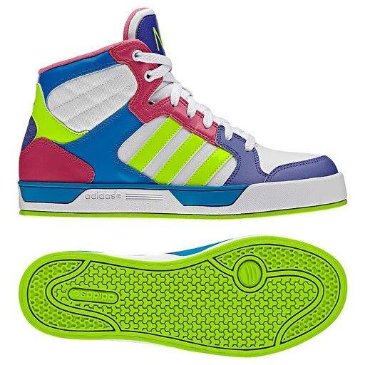 Neo Adidas Shoes Adidas Shoes Sneakerheadstore Com Nike Running Shoes Women Nike Shoes Women Adidas Sneakers Women