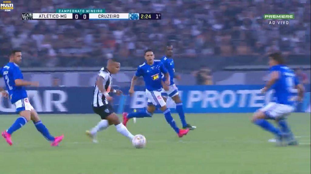 Assistir Jogo Da Juventus X Atletico De Madrid Ao Vivo Online
