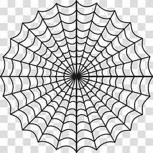Spider Web Illustration Spider Man Spider Web Cobweb Transparent Background Png Clipart Book Silhouette Spider Web Drawing Spider Web