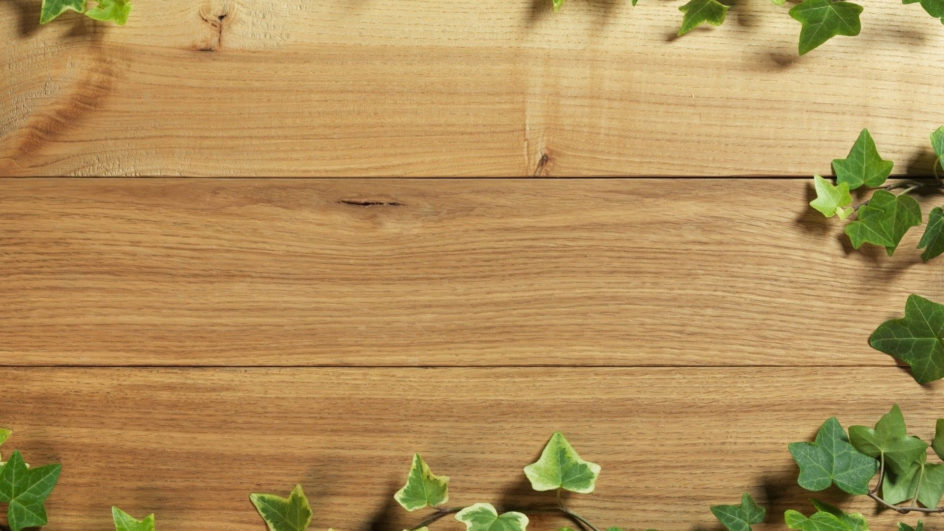 Wood Tables Textures Ivy Board / 1920x1080 Wallpaper