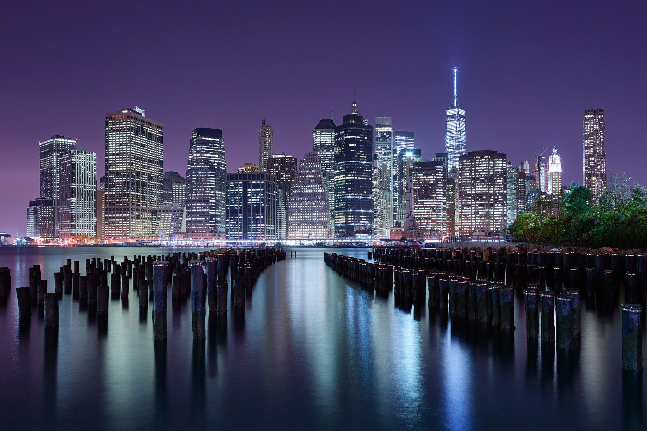New York Photography New York Photography City Wallpaper City Aesthetic