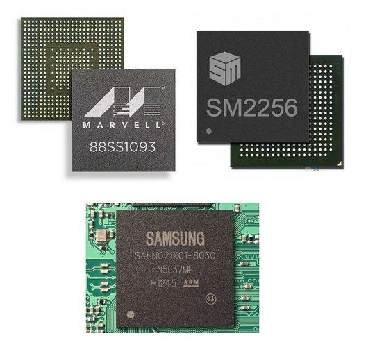 [SSD 추천] 세뱃돈으로 PC 업그레이드! SSD 구매가이드 :: 다나와 DPG