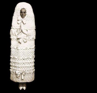 The Wedding Gurus: Unique Wedding Dresses