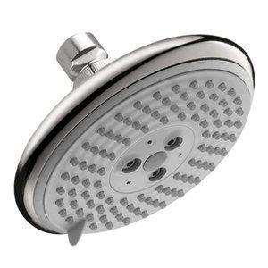 Hansgrohe H27447001 Raindance E Shower Head Shower Accessory   Chrome