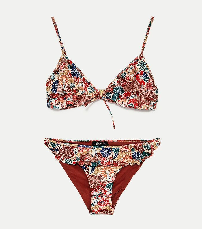 be925366d2a99 20 Bikinis You Won t Feel Guilty Purchasing—We Promise via  WhoWhatWear