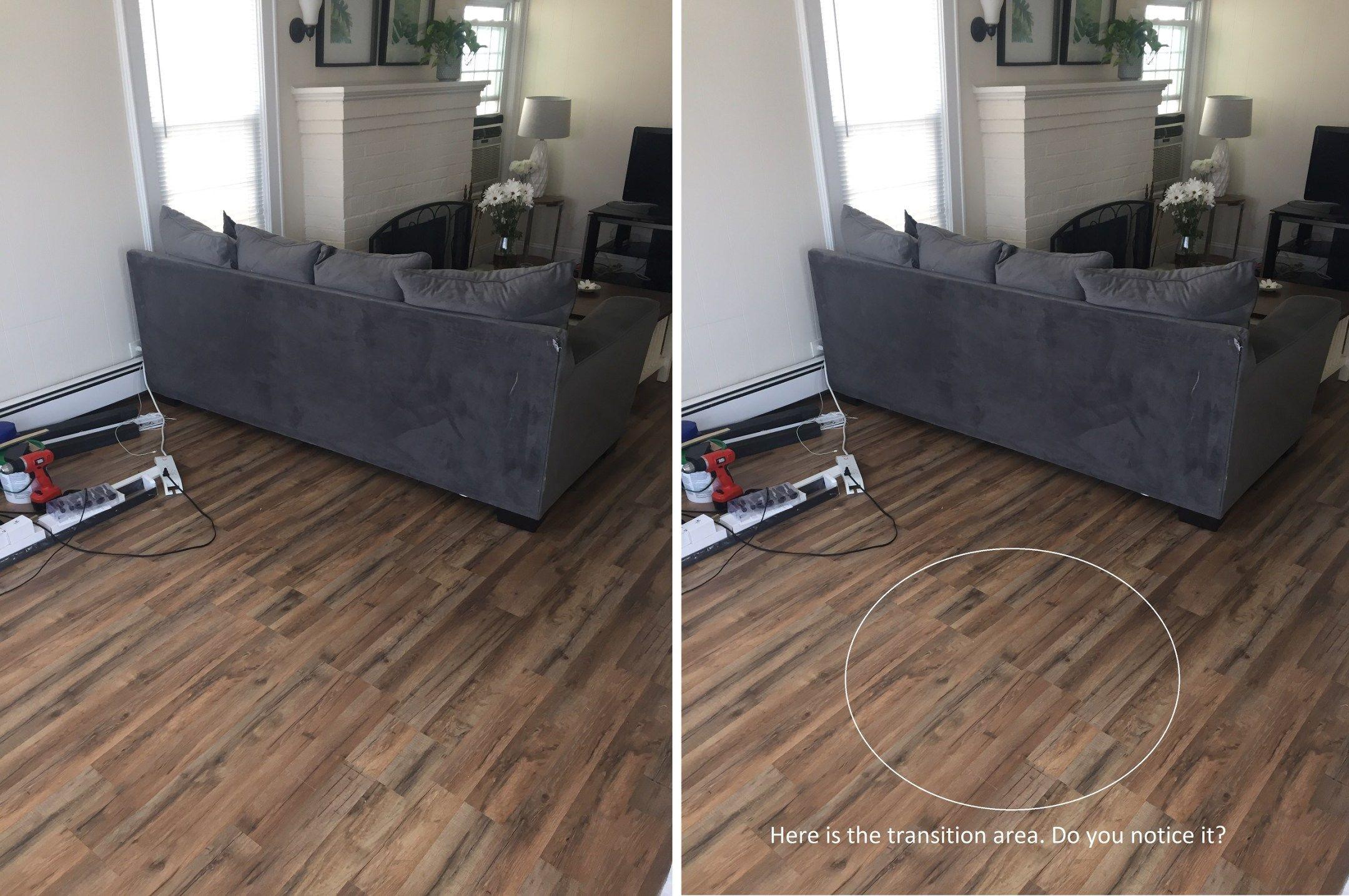 Installing Laminate Floors For Beginners Flooring