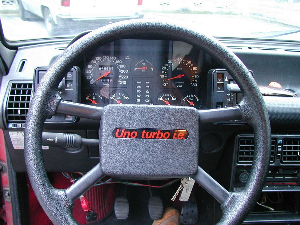 P6150005 Com Imagens Carros Desportivos Carros Carro Brasileiros