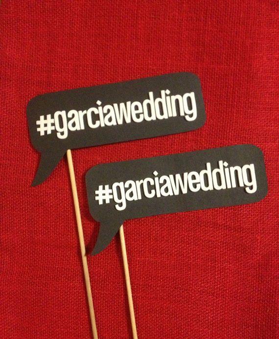Chinese Bamboo Chopsticks wedding goods bridal creative wedding Decorating props