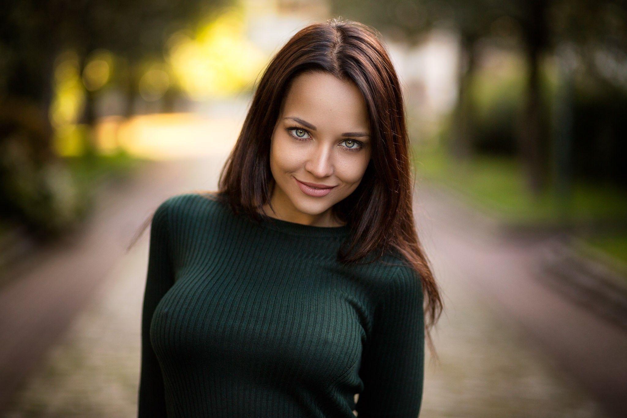 so beautiful #viralsexypic   sexy but not porn   pinterest   green eyes