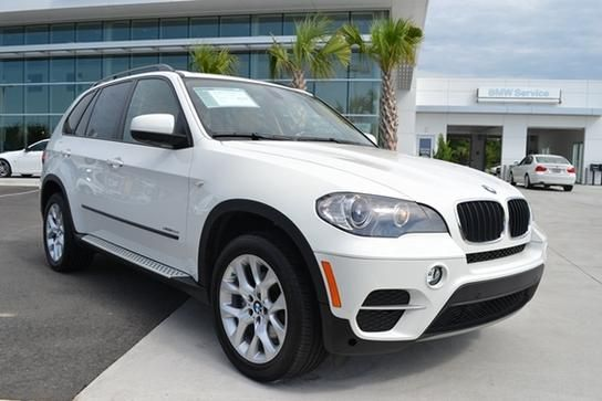2011 bmw x5 xdrive35i with 22 743 miles for sale in myrtle beach sc for 50 995 bmw myrtle beach bmw x5 xdrive35i bmw bmw x5 pinterest