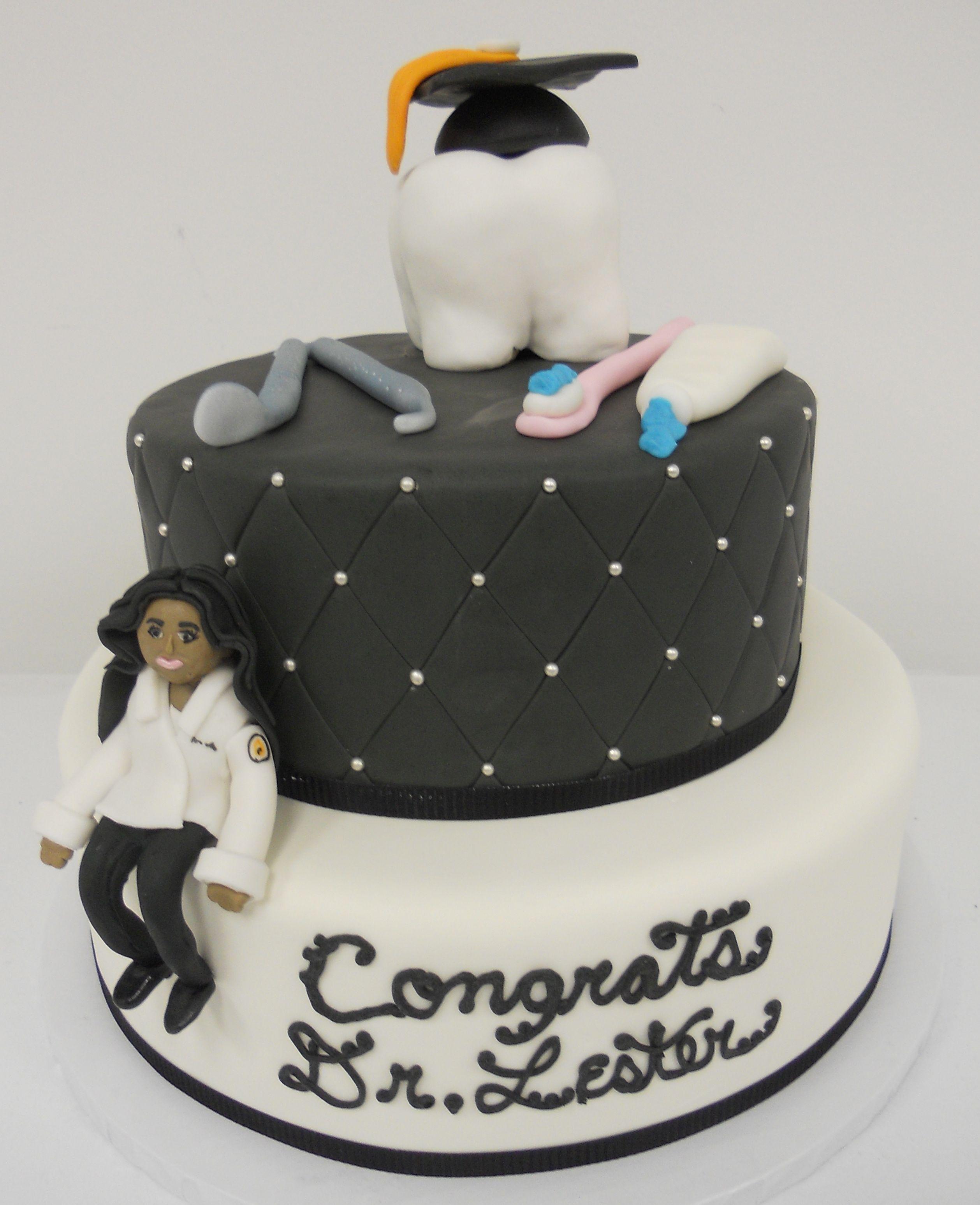 Custom Party Cakes   Memphis custom cake bakery   Special event cakes,  Cake, Party cakes