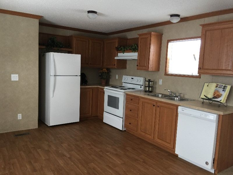 Ima Mobili ~ 9 best mobile homes images on pinterest chesterfield mobile home