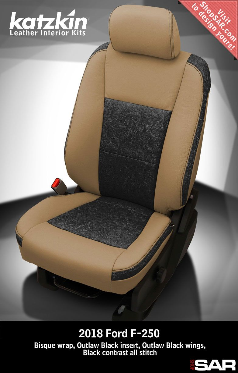 Terrific Katzkin Leather Interior Kits Automotive Upholstery Caraccident5 Cool Chair Designs And Ideas Caraccident5Info