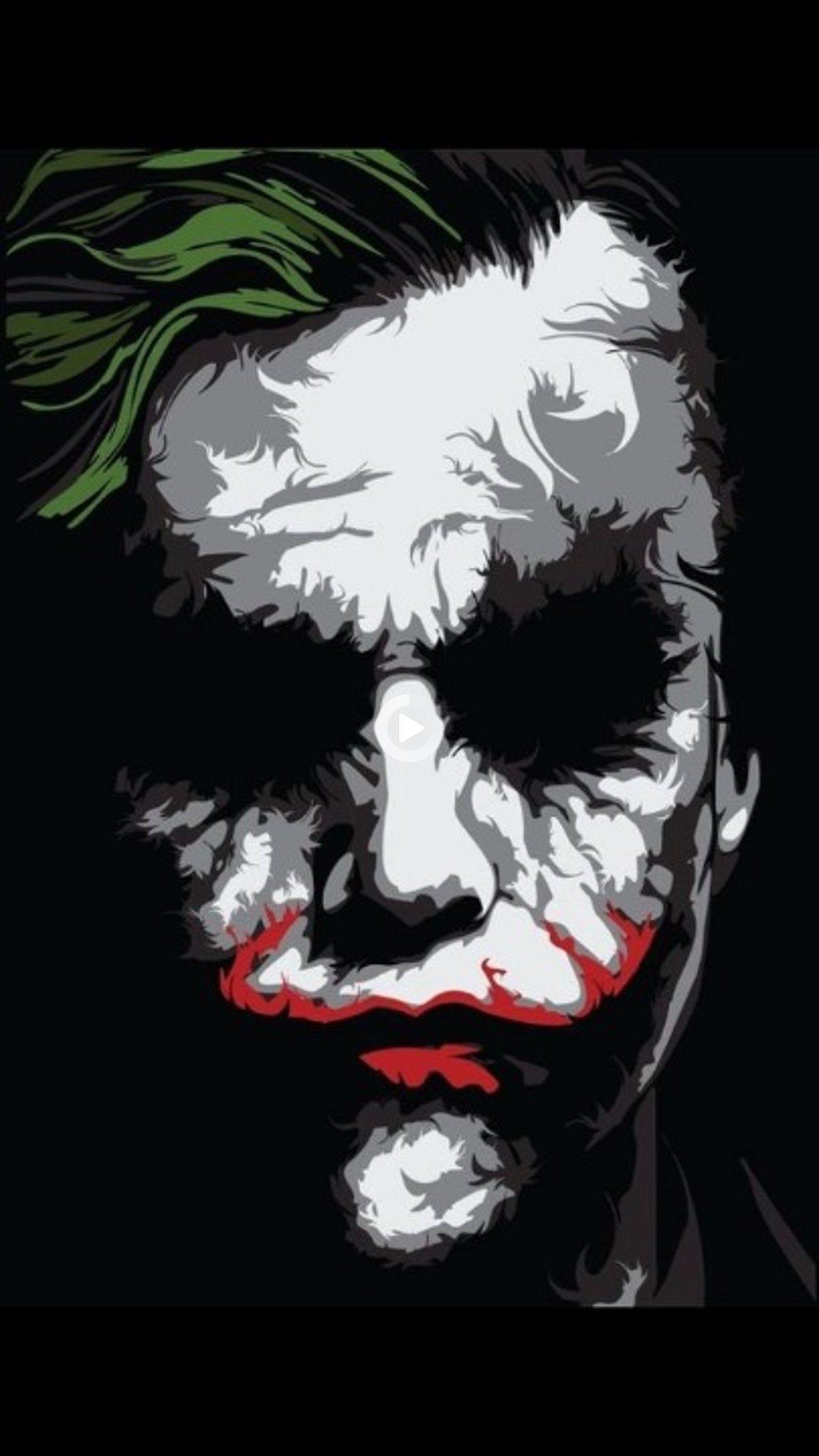 Redirecting In 2021 Joker Hd Wallpaper Joker Wallpapers Joker Iphone Wallpaper 4k ultra hd joker wallpaper 2021