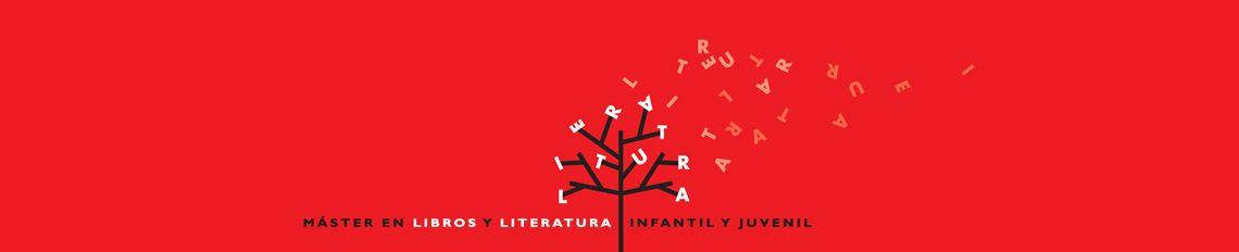 Master Internacional en Libros y Literatura Infantil y Juvenil
