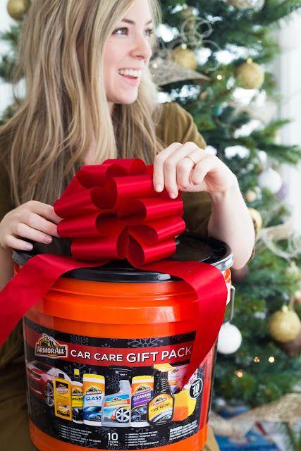 Lush christmas gifts 2019