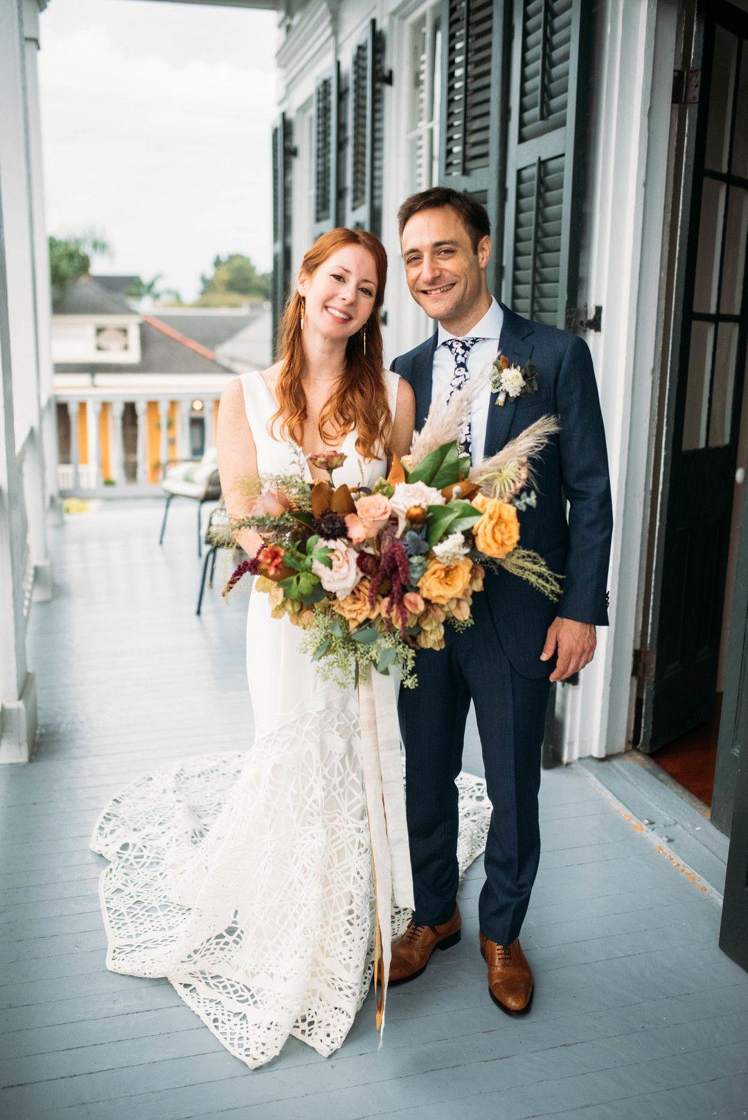 Pin On Wedding Photography
