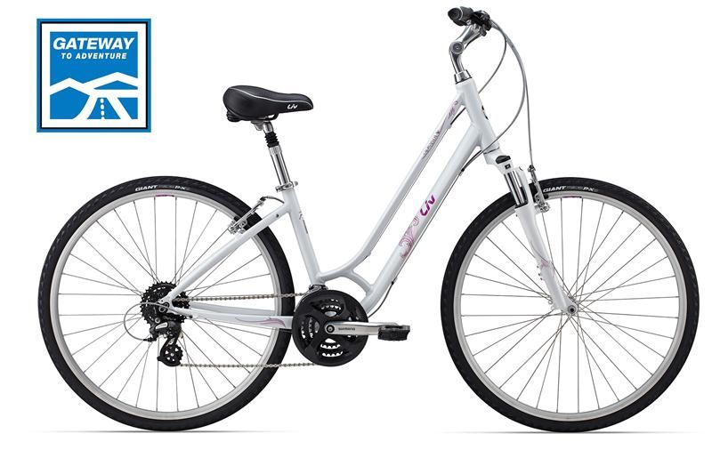 Cypress Dx W 2015 2014 Giant Bicycles United States Giant Bicycle Bicycle Giant Bikes