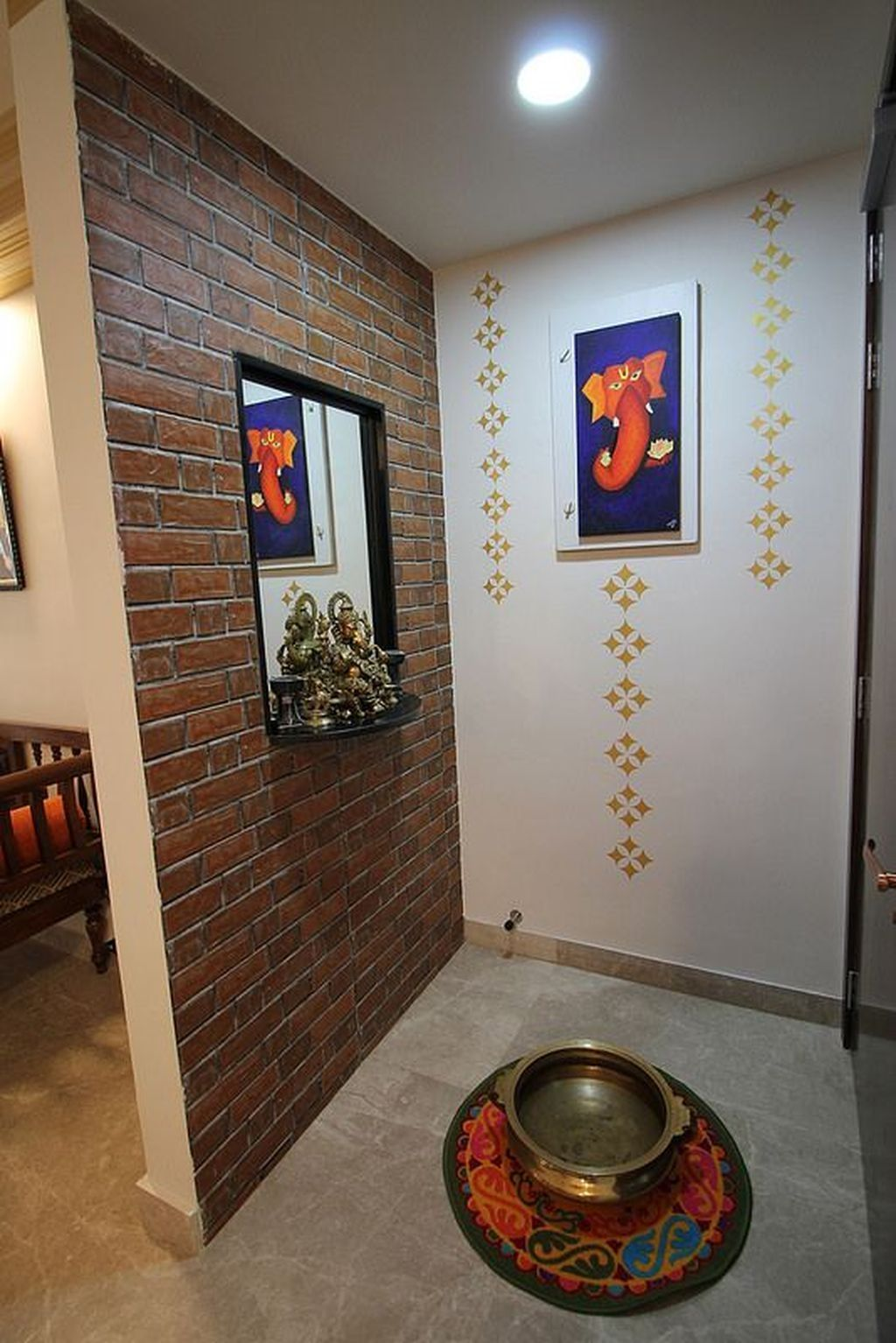 20 Cool Foyer Designs Ideas For Home Art Deco Interior Living