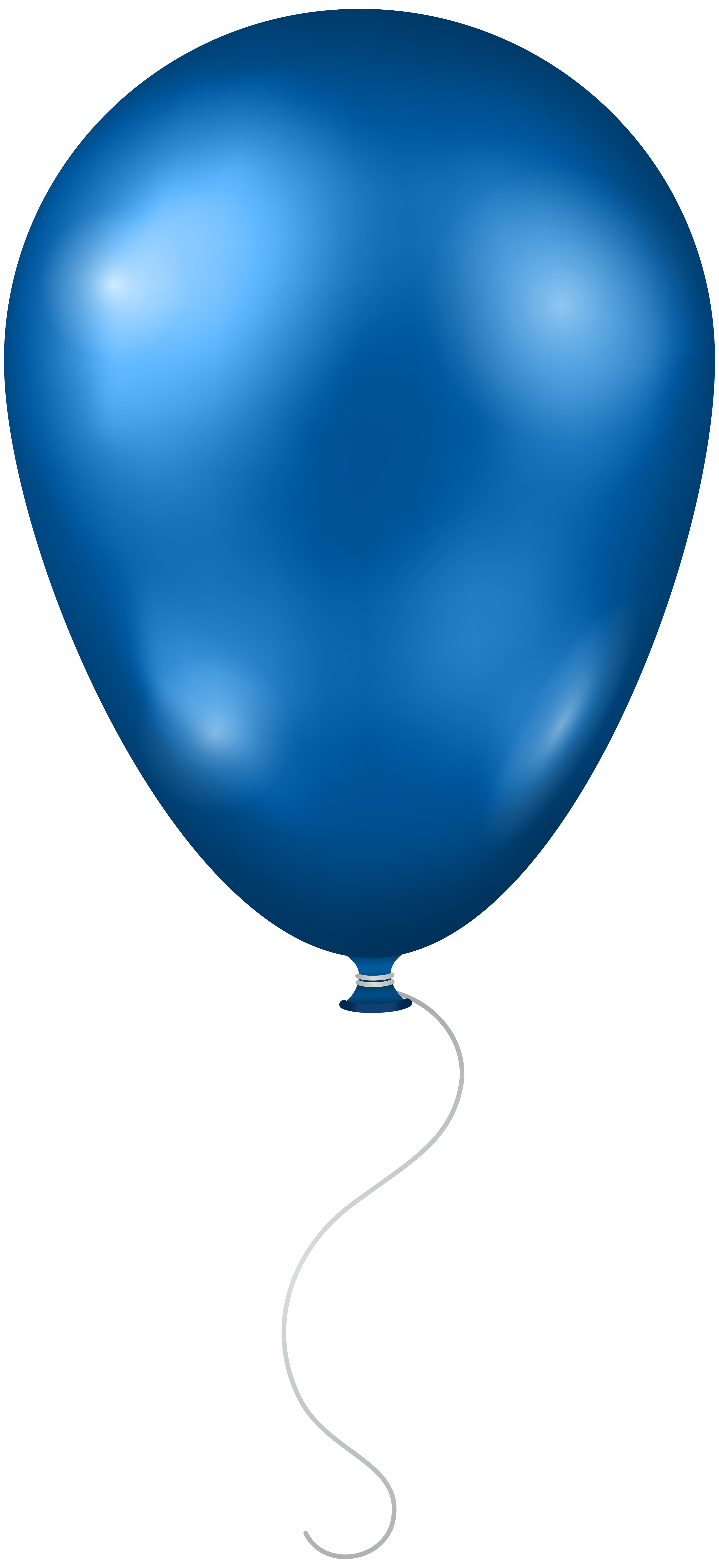 Blue Balloons Background Png Balloon Background Blue Balloons Transparent Balloons