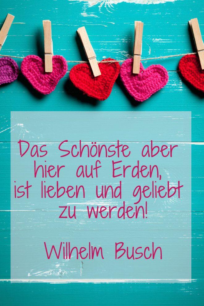 Valentinstag Ereignisse inländisches Reich