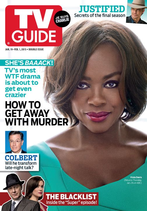 January 19january 26 2015 viola davis of how to get away with january 19january 26 2015 viola davis of how to get away with ccuart Image collections