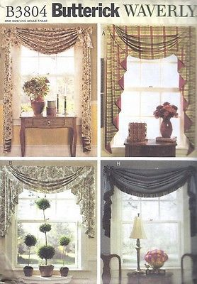 lavender over salisbury wilts curtains and bobble headed curtain interiors pelmet french edge linen grey products flip lined grande flowers heading gathered with interlined on makers