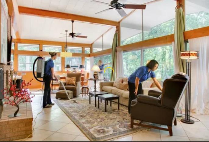 شركة تنظيف منازل مع التعقيم في المدينة المنورة Home Decor Domestic Cleaning Furniture