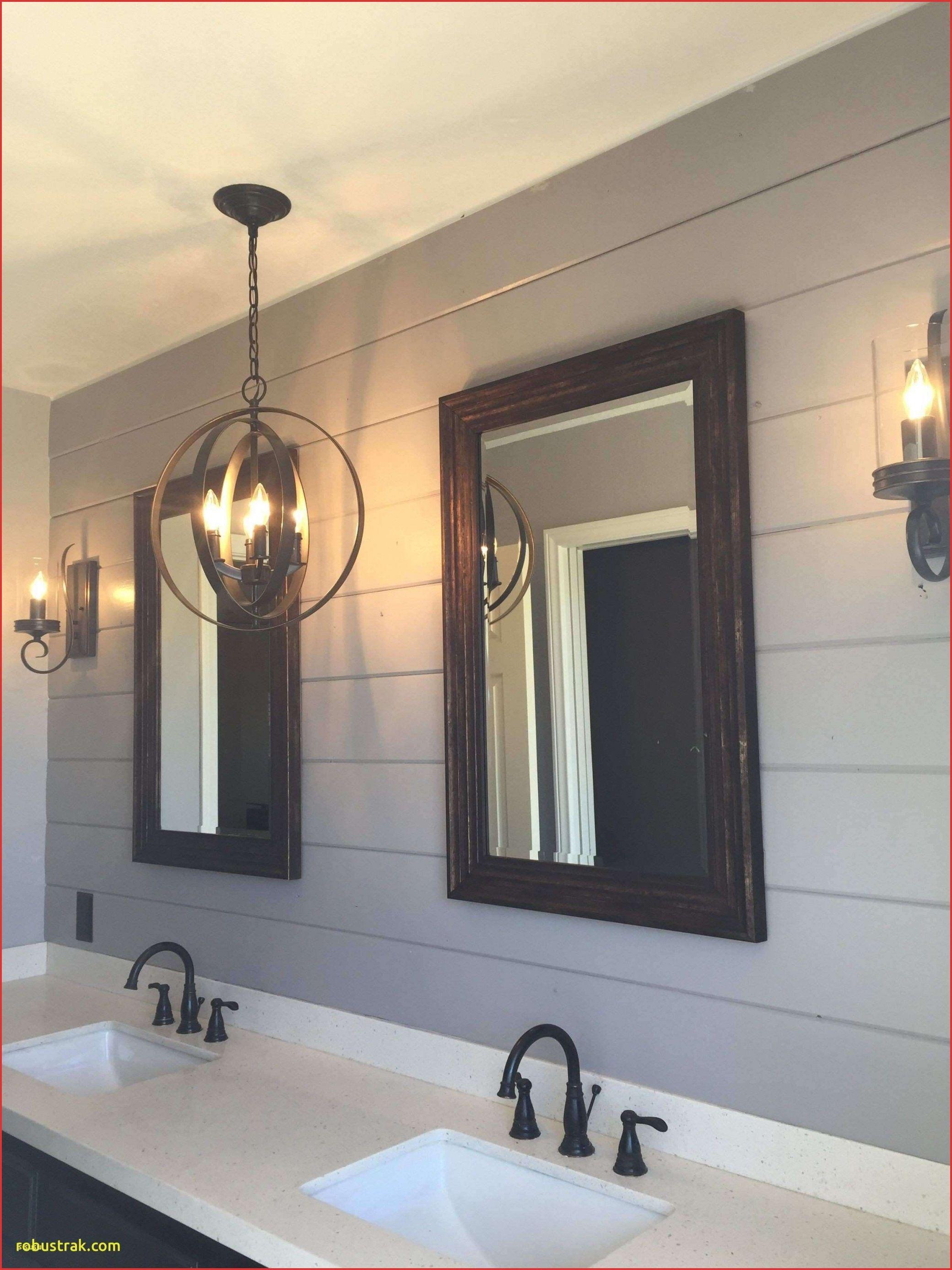 30 wayfair bathroom mirror legendstelegraph bathroom cabinets