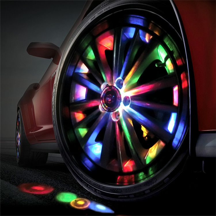 Find More Warning Lights Information about Car Cold Rim Light/Colorful Waterproof Solar Energy LED & Find More Warning Lights Information about Car Cold Rim Light ... azcodes.com