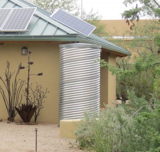 Rebate And Incentive Programs Rainwater Harvesting Rain Harvesting Rainwater