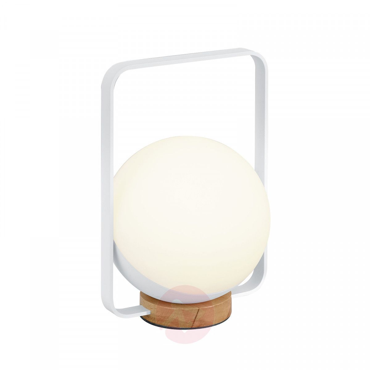 50 Inspirant Lampe Mit Akku Des Images In 2020 Mirror Table Lamp Mirror