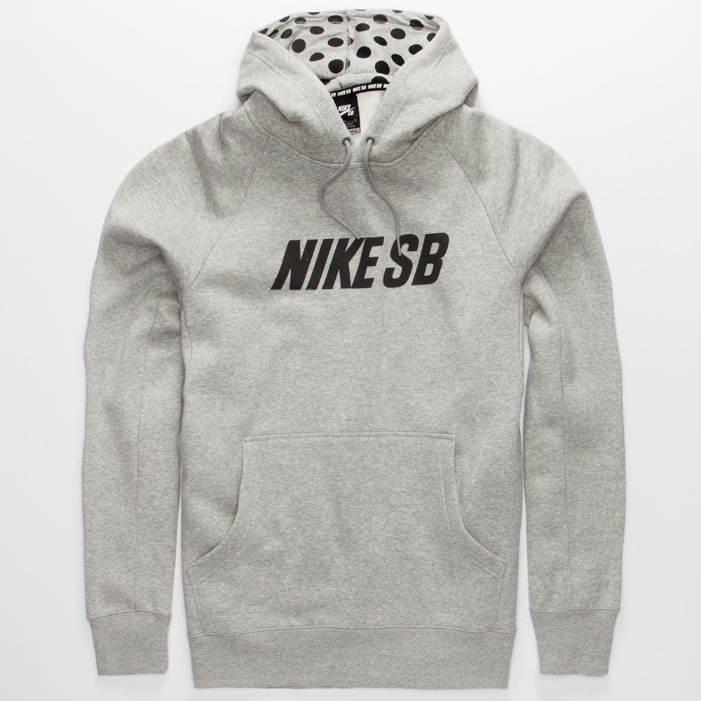 Predownload: Nike Sb Icon Graphic Mens Hoodie Sweatshirts Mens Sweatshirts Hoodie Hoodies Hoodies Men [ 1000 x 1000 Pixel ]