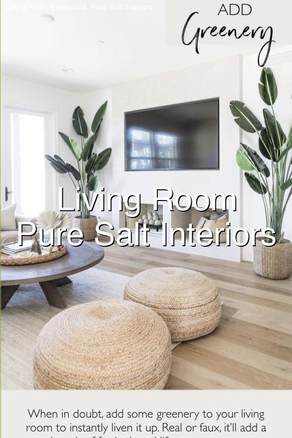 Living Room Essentials  INTERIOR DESIGN TIPS AND TRICK  DesignTips InteriorDesign InteriorDesignTips Tips DecorTips DesignGuide InteriorDesignGuide HomeDecor livingroomessentials