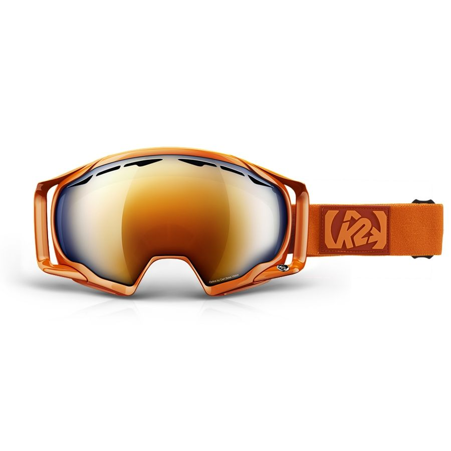 How To Get Rid Of Scratches On Ski Goggles