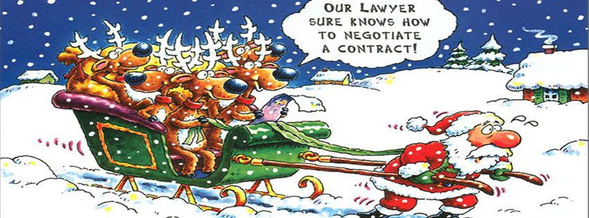 Funny Christmas Pics For Facebook | Funny Christmas Facebook Covers,Funny  Christmas Fb Covers