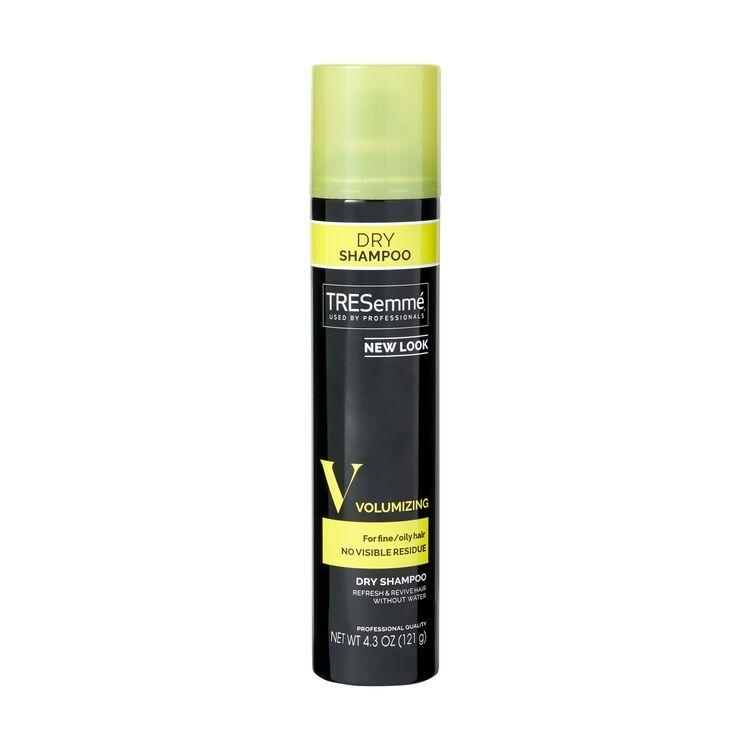 Back To Basics BtB For Men Volumizing Shampoo 8.5oz | eBay |Volumizing Shampoo For Men