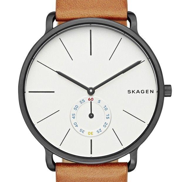 3a1a5773669 Hagen watch