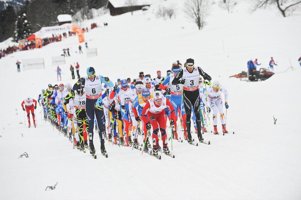 XC Skiing BenjaminTheysPhotography Skiing, Xc ski