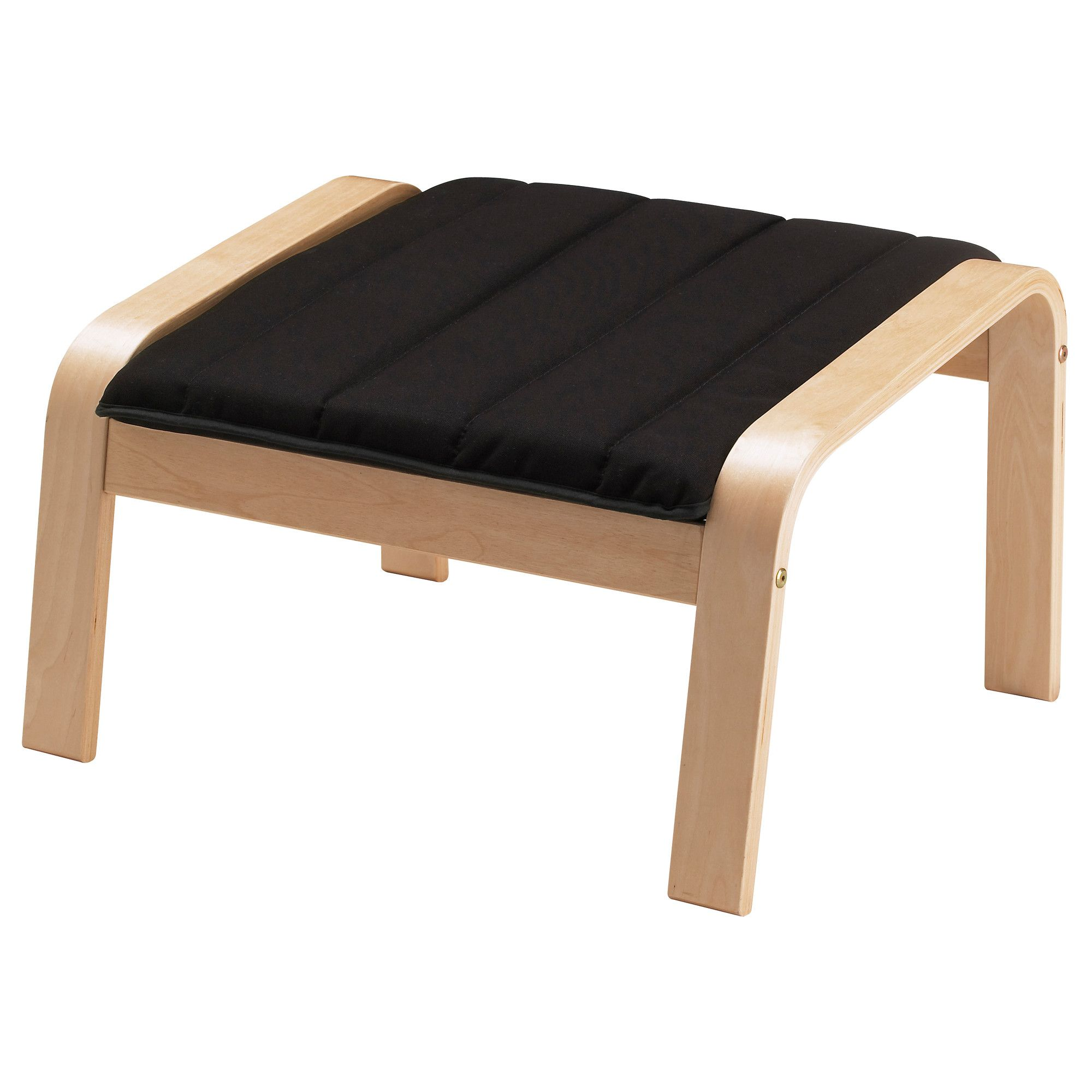 Australia Ikea Perth Furniture Fabric Sofa