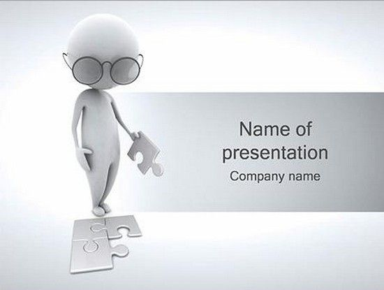 Free Download Powerpoint Business Presentation Templates