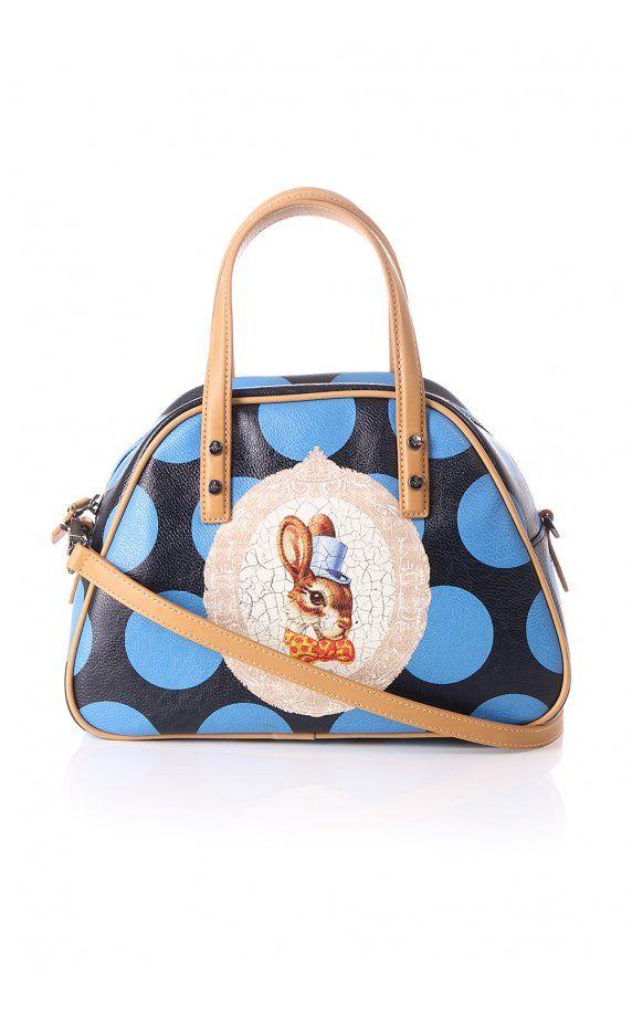 1e492afba8 Vivienne Westwood Bags bunny small yasmine bag | vivienne westwood ...