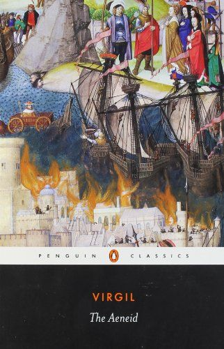 The aeneid penguin classics by virgil httpamazondp the aeneid penguin classics by virgil httpamazondp0140449329refcmswrpidpvcrnub1bfdmb8 fandeluxe Images