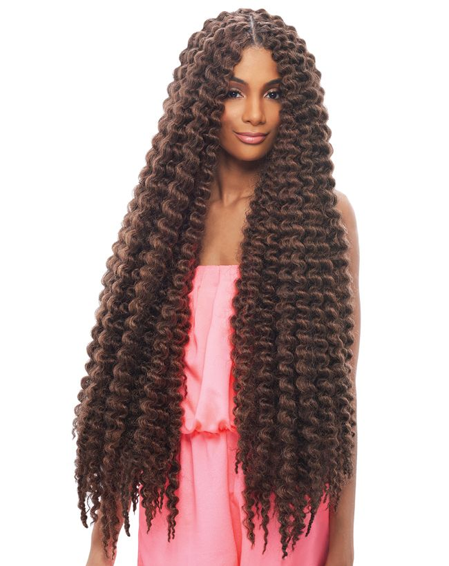 Great For Senegalese Twists Femi Collection Fx Caribbean Twist Braid 30