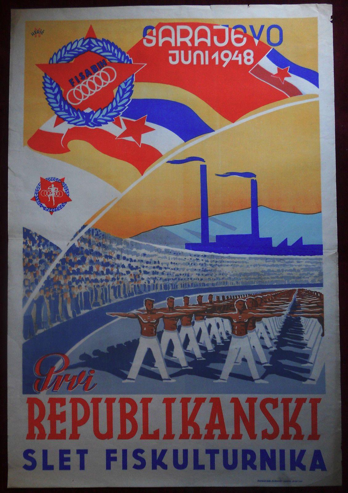 Pin On Yugoslav Design