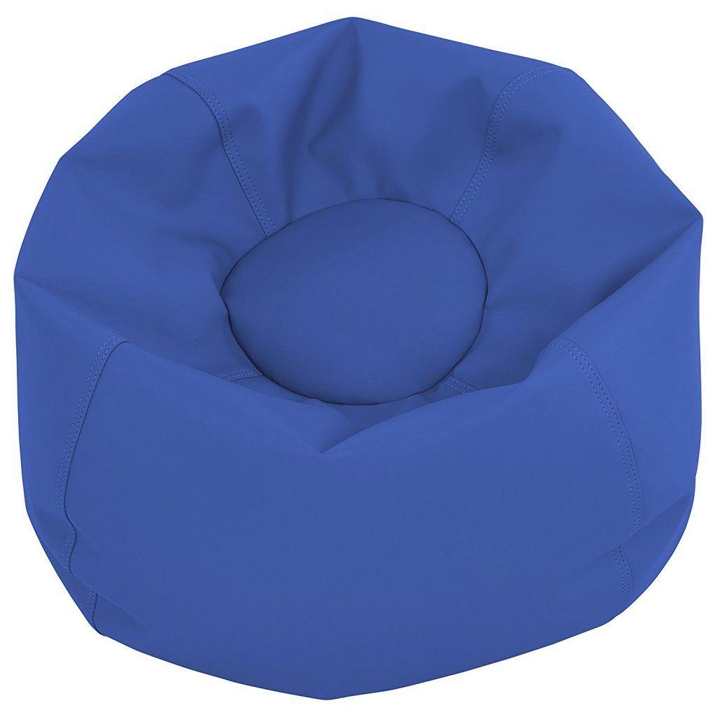 Phenomenal Sears Bean Bag Chair Home Design Architecture Theyellowbook Wood Chair Design Ideas Theyellowbookinfo