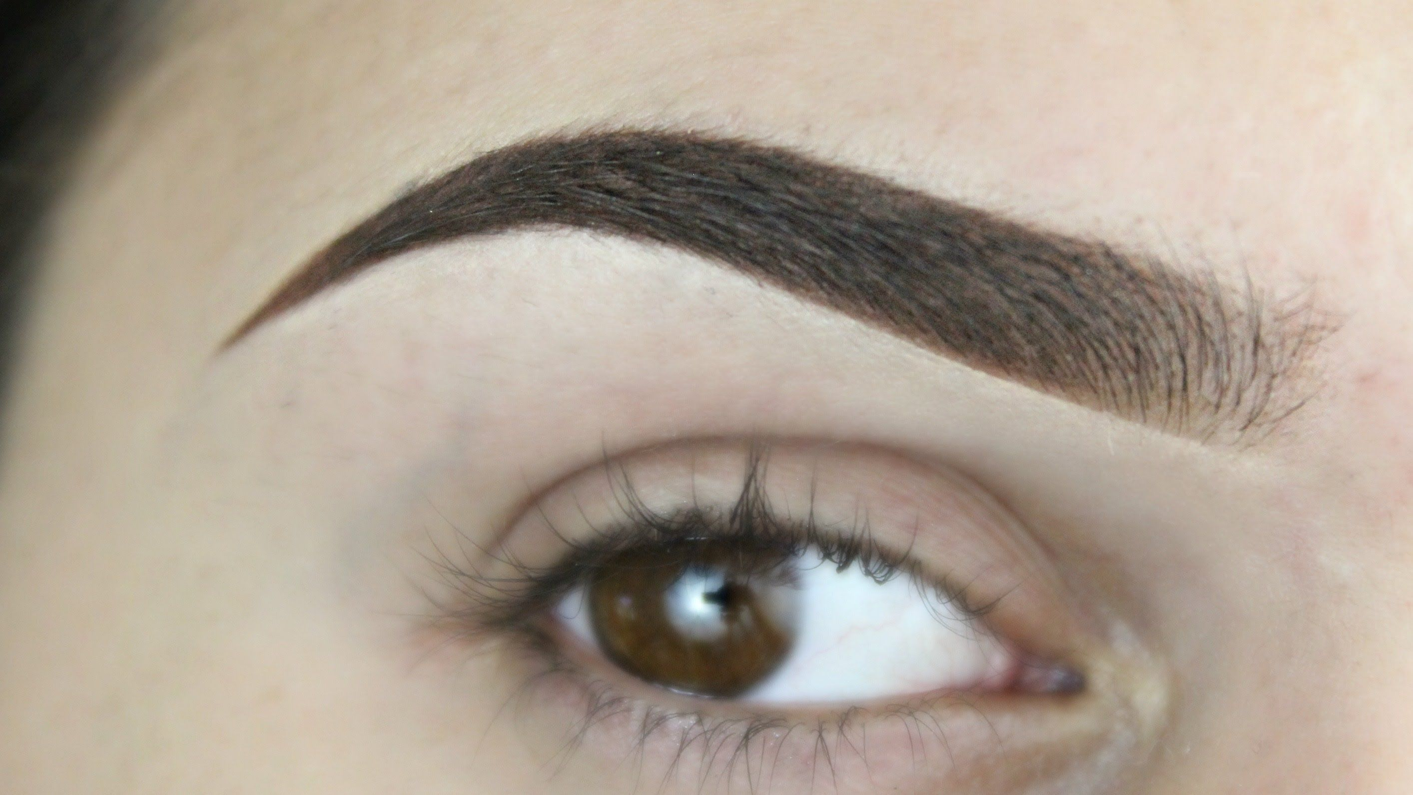 Open me keep up with me i n s t a g r a m http heres is an eyebrow tutorial for you girls who dont have perfect brows like me lol baditri Images