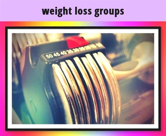 Weight Loss Groups 270 20181004103911 55 Do Weight Loss Ear Magnets