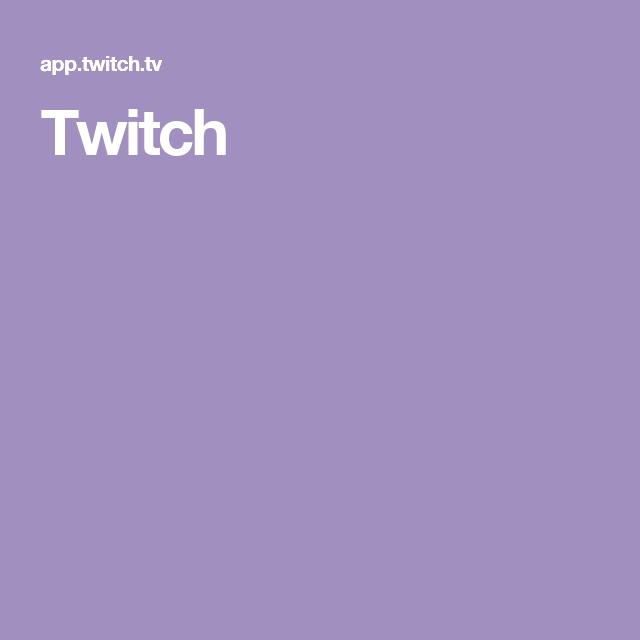 Twitch Tv reviews, Halloween movies, App